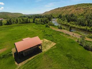 Single Family for sale in 1887 Hwy 95, Council, ID, 83612