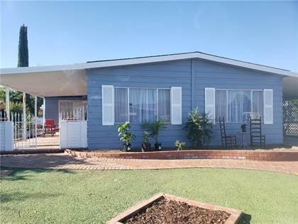 Residential Property for sale in 43743 Payne Ave, Hemet, CA, 92544
