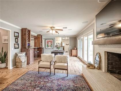 Residential Property for sale in 1101 Westchester Drive, Oklahoma City, OK, 73114
