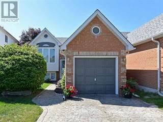 Single Family for sale in 35 CHAMPINE SQ, Clarington, Ontario