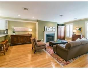 Townhouse for sale in 22 Hanson St 3, Boston, MA, 02118