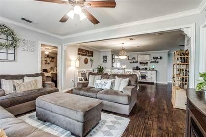Residential Property for sale in 1607 Brandon Street, Dallas, TX, 75208