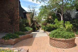 Townhouse for sale in 4800 N STANTON Street 82, El Paso, TX, 79912
