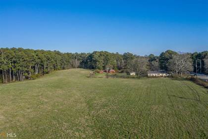 Farm And Agriculture for sale in 1240 Mayfield Rd, Alpharetta, GA, 30009