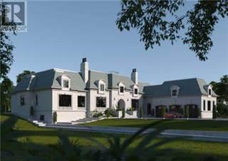 Land for sale in 36 WAYMAR HEIGHTS BLVD, Vaughan, Ontario