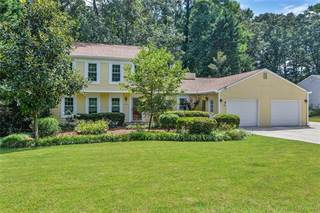 Single Family for sale in 2946 Clearbrook Drive, Marietta, GA, 30068