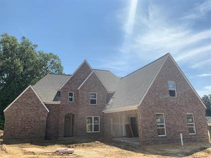 Residential Property for sale in 692 Scout Circle, Hernando, MS, 38632