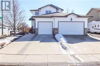 Single Family for sale in 5 Terrace Bay NE, Medicine Hat, Alberta, T1C1Z9