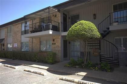 Residential Property for sale in 10236 Regal Oaks Drive C, Dallas, TX, 75230