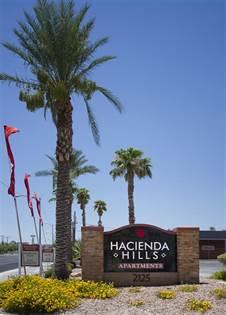 Apartment for rent in 2125 N Las Vegas Blvd, North Las Vegas, NV, 89030