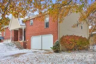 Multi-family Home for sale in 15802 W 128th , Olathe, KS, 66062