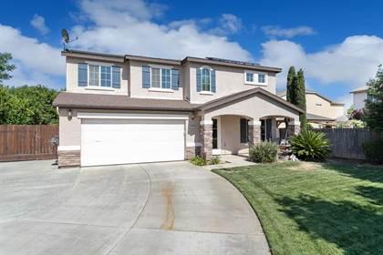 Residential for sale in 6250 E Hampton Way, Fresno, CA, 93727