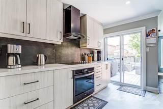 Residential Property for sale in 4 Ewart Street, Caledon, Ontario, L7E 2S9