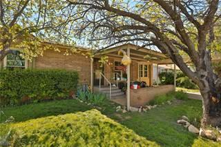 Single Family for sale in 3617 Duke Lane, Abilene, TX, 79602