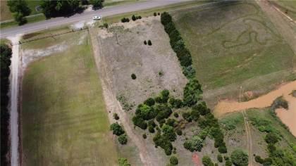 Residential Property for sale in 0000 Lake Road, Wayne, OK, 73095