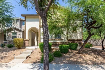 Residential Property for sale in 4364 E RENEE Drive, Phoenix, AZ, 85050