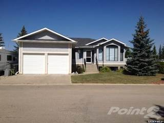 Residential Property for sale in 1300 4th STREET, Humboldt, Saskatchewan