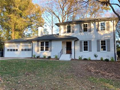 Residential Property for sale in 8324 Prince George Road, Charlotte, NC, 28210