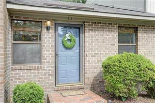 Single Family for sale in 67 James Square, James Square, VA, 23185