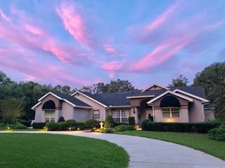 Photo of 4490 NW 84th Ter, Ocala, FL