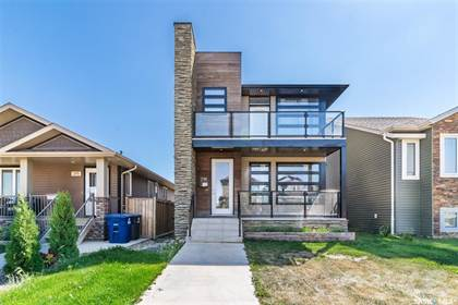 Residential Property for sale in 291 Wyant LANE, Saskatoon, Saskatchewan, S7W 0L3