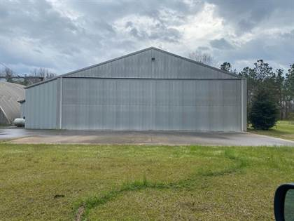 Residential Property for sale in 7791 VALLEY ROAD, Lumpkin, GA, 31815