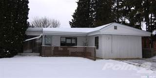 Residential Property for sale in 1971 99th STREET, North Battleford, Saskatchewan