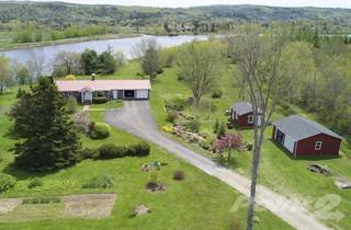 Residential Property for sale in 7366 hwy 1, Annapolis County, Nova Scotia