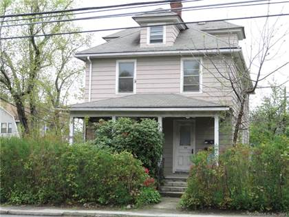 Multifamily for sale in 509 Highland Avenue, Waterbury, CT, 06708