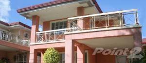 Other Real Estate for sale in Greenwoods Village Ph.6, Brgy. Paliparan, Dasmariñas City, Cavite, Dasmarinas, Cavite