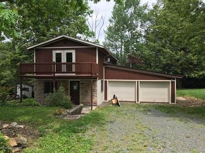 Residential Property for sale in 11 Danner Rd, Jim Thorpe, PA, 18229