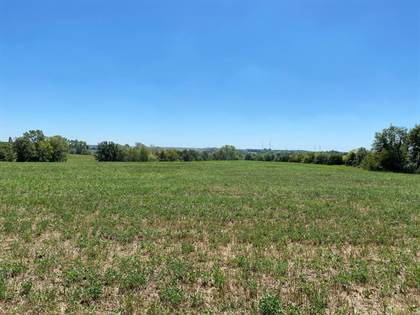 Lots And Land for sale in XX Newland Rd, Queen City, MO, 63561