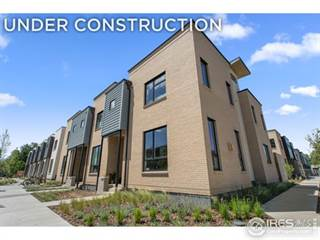 Single Family for sale in 3113 Bluff St, Boulder, CO, 80301