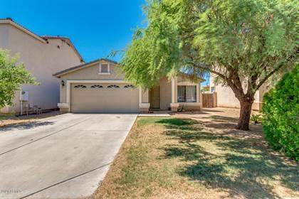 Residential Property for sale in 6047 W WARNER Street, Phoenix, AZ, 85043