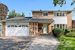 Residential Property for sale in 47 Kentish Cres, Toronto, Ontario, M1S2Z3