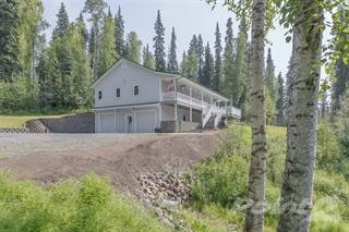 Single Family for sale in 650 O'LEARY ROAD , Fairbanks, AK, 99712