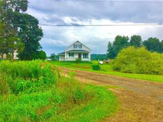 Single Family for sale in 132 Sherman Lacey Road, Greater Pulaski, NY, 13142