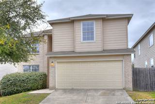 Single Family for rent in 5616 POPPY SEED RUN, Leon Valley, TX, 78238