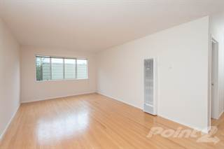Apartment for rent in 1855 10TH AVENUE Apartments, San Francisco, CA, 94122