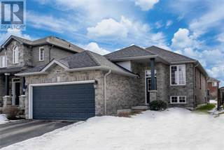 Single Family for sale in 943 BOOTH AVE, Innisfil, Ontario, L9S0A6