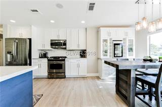 Condo for sale in 7629 ROLLING VIEW Drive 101, Las Vegas, NV, 89149