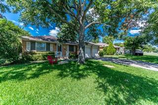 Single Family for sale in 2335 Wildoak Drive, Dallas, TX, 75228