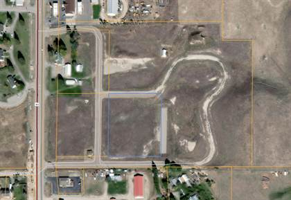 Lots And Land for sale in Tract 3 Highway 93 North, Eureka, MT, 59917