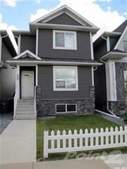 Condo for sale in 3115 McClocklin ROAD 3163, Saskatoon, Saskatchewan