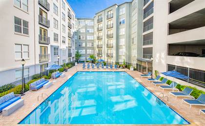 Apartment for rent in 360 Pharr Rd, Atlanta, GA, 30305