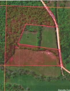 Farm And Agriculture for sale in 2716 Luber Road, Mountain View, AR, 72560