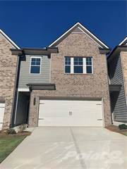 Single Family for sale in 2469 Irwell Way, Lawrenceville, GA, 30044
