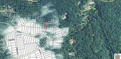 Lots And Land for sale in Lot 204 Indiana Street 204 Barkley Shores, Cadiz, KY, 42211