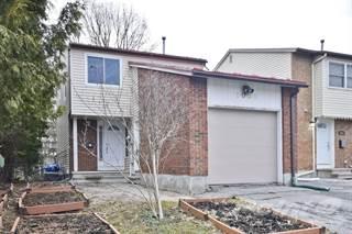 Residential Property for sale in 1091 Avignon Crescent, Ottawa, Ontario, K1C 2M2
