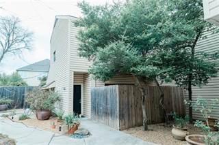 Condo for rent in 5014 Cedar Springs Road, Dallas, TX, 75235